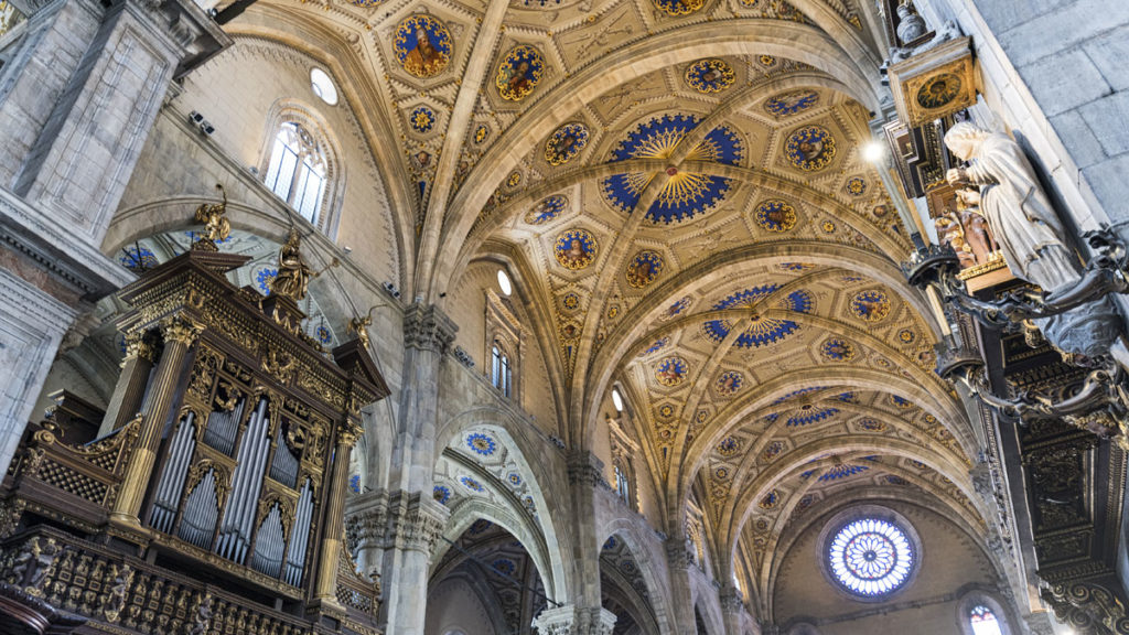 Natale 2019 in Cattedrale